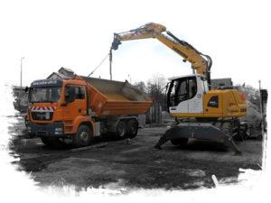autodoprava-a-zemní-práce