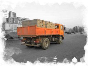 Nové skladovací prostory a prodejna ve Šternberku
