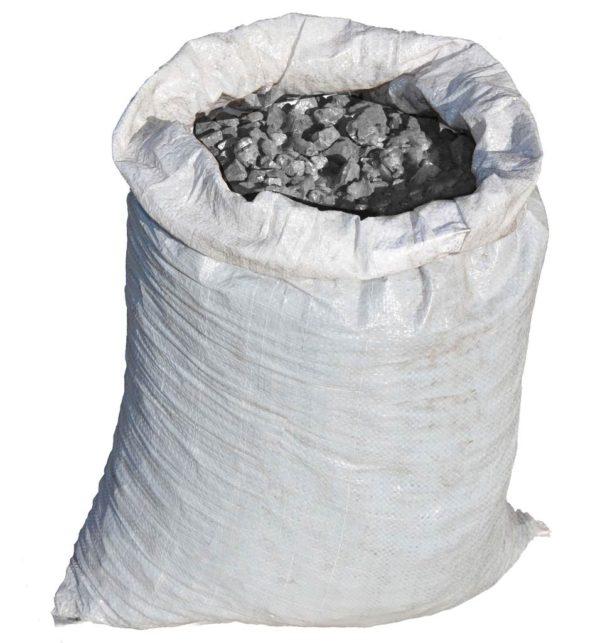 pytlované uhlí kontejnery.info