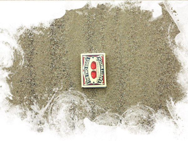 tk 02 písek