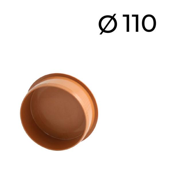 kg zátka 110