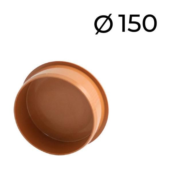 kg zátka 150