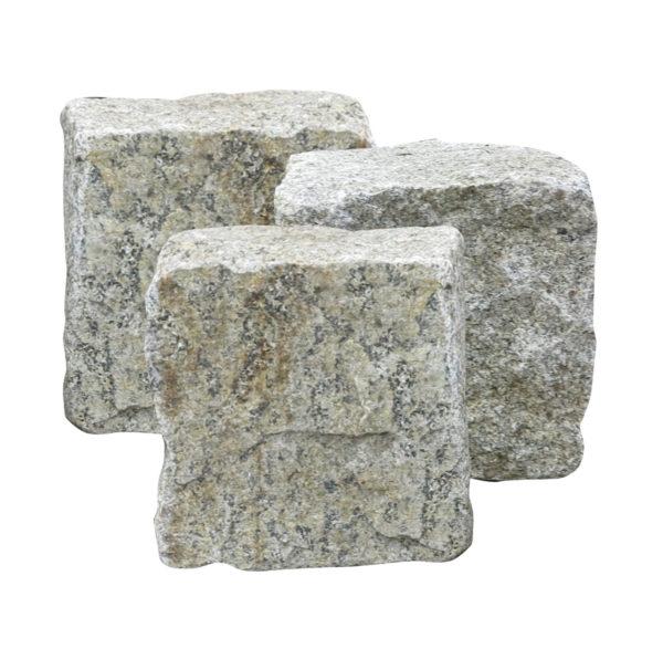 dlažební kostky detail produktů