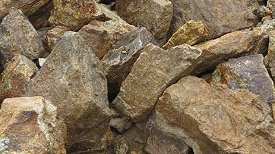 Lomový kámen