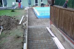výstavba-bazénu-v-bystrovanech1