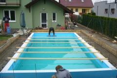výstavba-bazénu-v-bystrovanech2