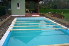 výstavba-bazénu-v-bystrovanech3