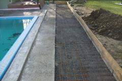 výstavba-bazénu-v-bystrovanech4