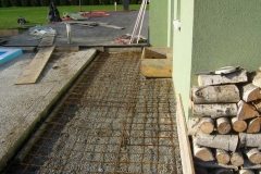 výstavba-bazénu-v-bystrovanech5