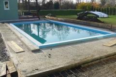 výstavba-bazénu-v-bystrovanech6