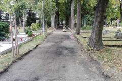 výstavba-chodníku-na-Šternberksém-hřbitově-1
