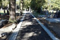 výstavba-chodníku-na-Šternberksém-hřbitově-2