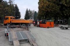 výstavba-chodníku-na-Šternberksém-hřbitově-6