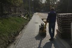 výstavba-chodníku-na-ulici-opavská-ve-Šternberku11