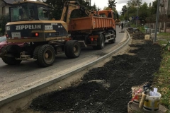 výstavba-chodníku-na-ulici-opavská-ve-Šternberku3