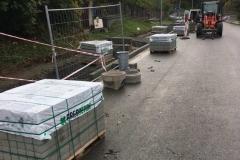 výstavba-chodníku-na-ulici-opavská-ve-Šternberku5