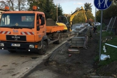 výstavba-chodníku-na-ulici-opavská-ve-Šternberku6