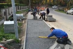 výstavba-chodníku-na-ulici-opavská-ve-Šternberku7