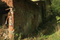 demolice-přístavby-rodinného-domu-ve-Šternberku1