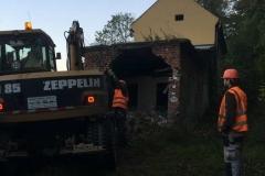 demolice-přístavby-rodinného-domu-ve-Šternberku2