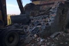 demolice-přístavby-rodinného-domu-ve-Šternberku3