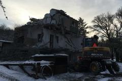 demolice-starého-rodinného-domu-ve-Šternberku1