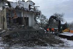 demolice-starého-rodinného-domu-ve-Šternberku4