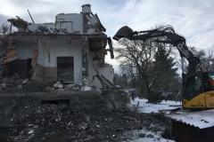 demolice-starého-rodinného-domu-ve-Šternberku7