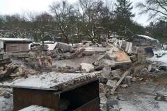 demolice-starého-rodinného-domu-ve-Šternberku8