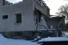demolice-starého-rodinného-domu-ve-Šternberku9