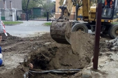 rekonstrukce-kanalizace-v-Olomouci-1