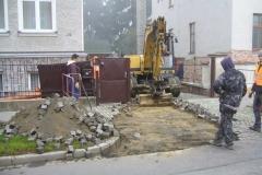 rekonstrukce-kanalizace-v-Olomouci-10