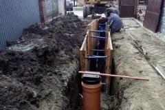 rekonstrukce-kanalizace-v-Olomouci-2