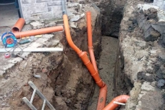 rekonstrukce-kanalizace-v-Olomouci-4