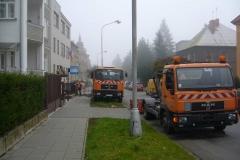rekonstrukce-kanalizace-v-Olomouci-8