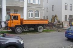 rekonstrukce-kanalizace-v-Olomouci-9