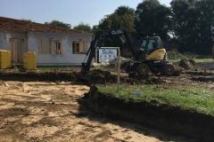 výstavba-komunikace-stavební-firmou-online-olin-1