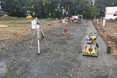 výstavba-komunikace-stavební-firmou-online-olin-2