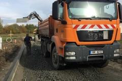 výstavba-komunikace-stavební-firmou-online-olin-4