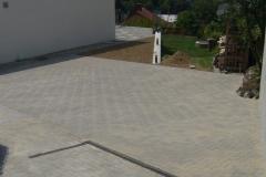 zámková-dlažba-u-rodinného-domu-ve-Šternberku-11